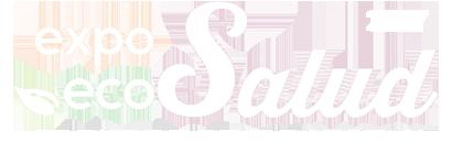 logo-biocultura